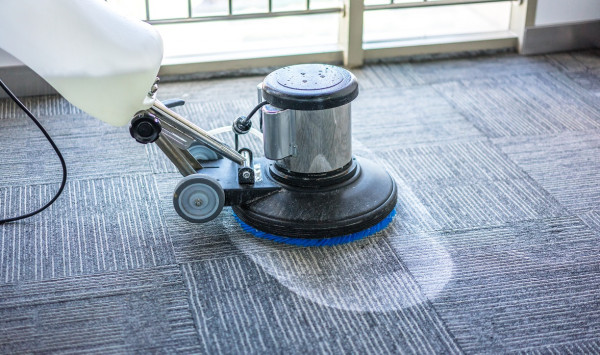 Carpet Stains and Dirt removal techniques